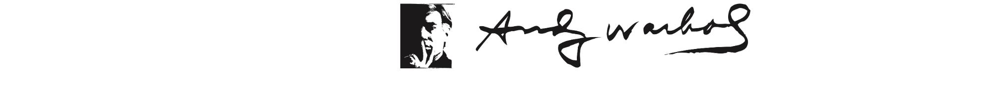 AWF Logo Final Version