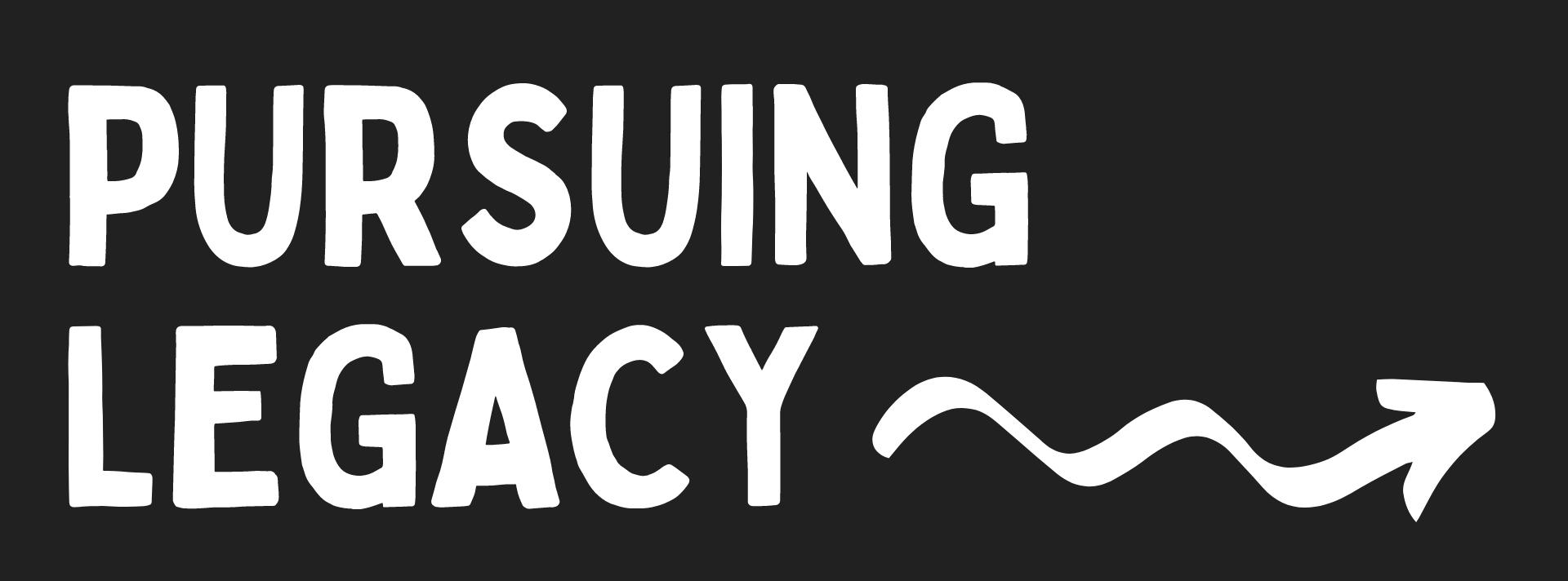 Banner pursuing legacy