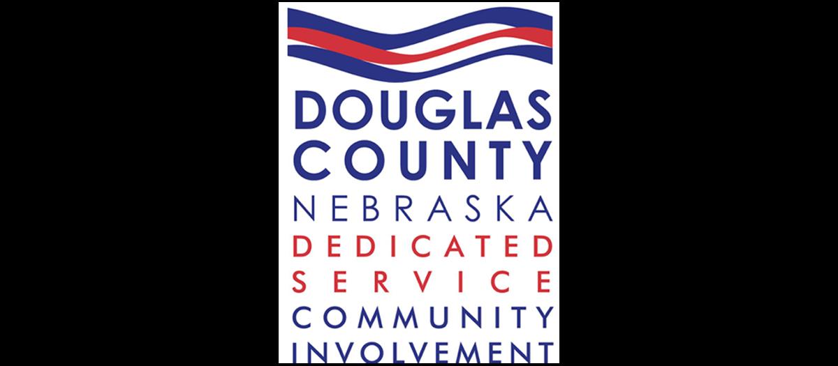 Douglas county logo small