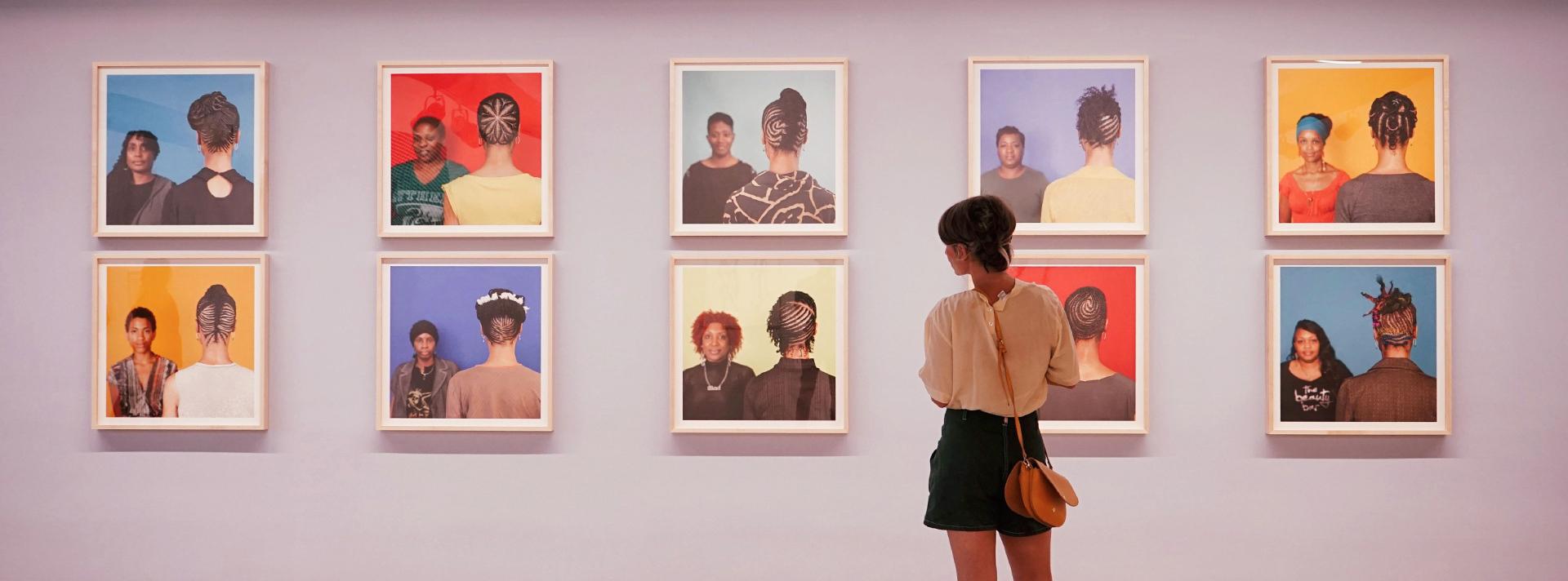 Exhibition-horizontal