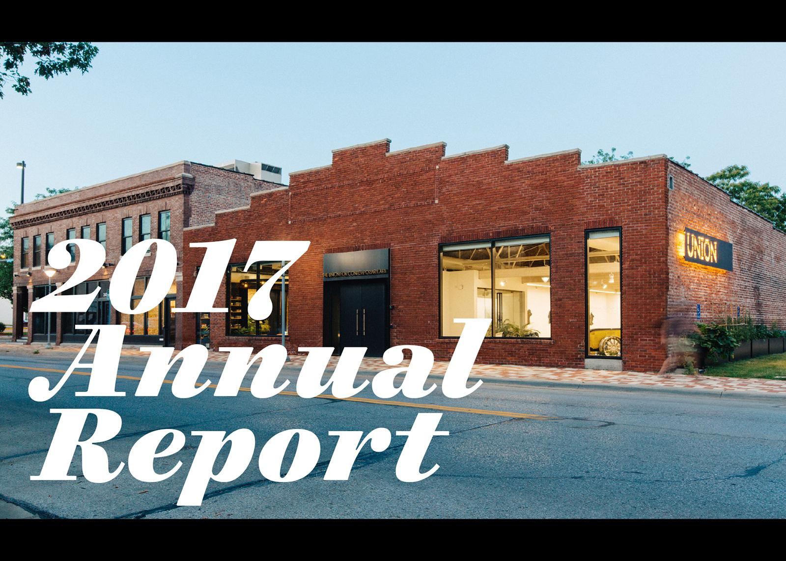 Union-annualreport-2017