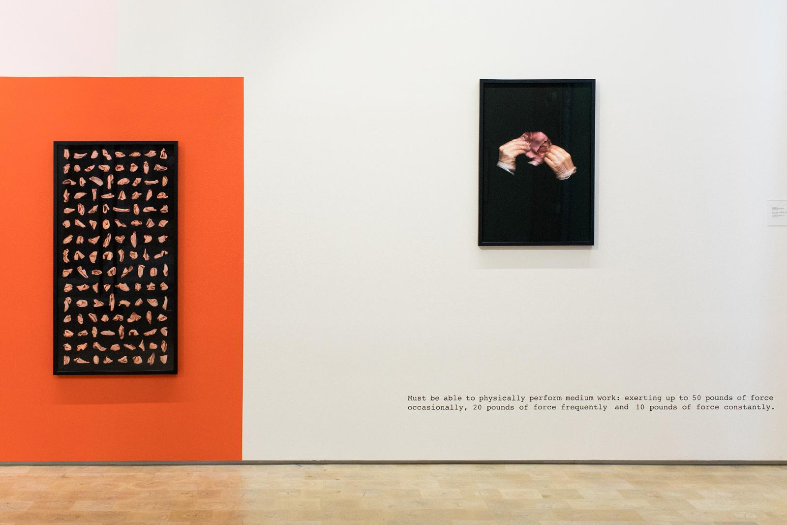 Union-gallery-ellaweber143