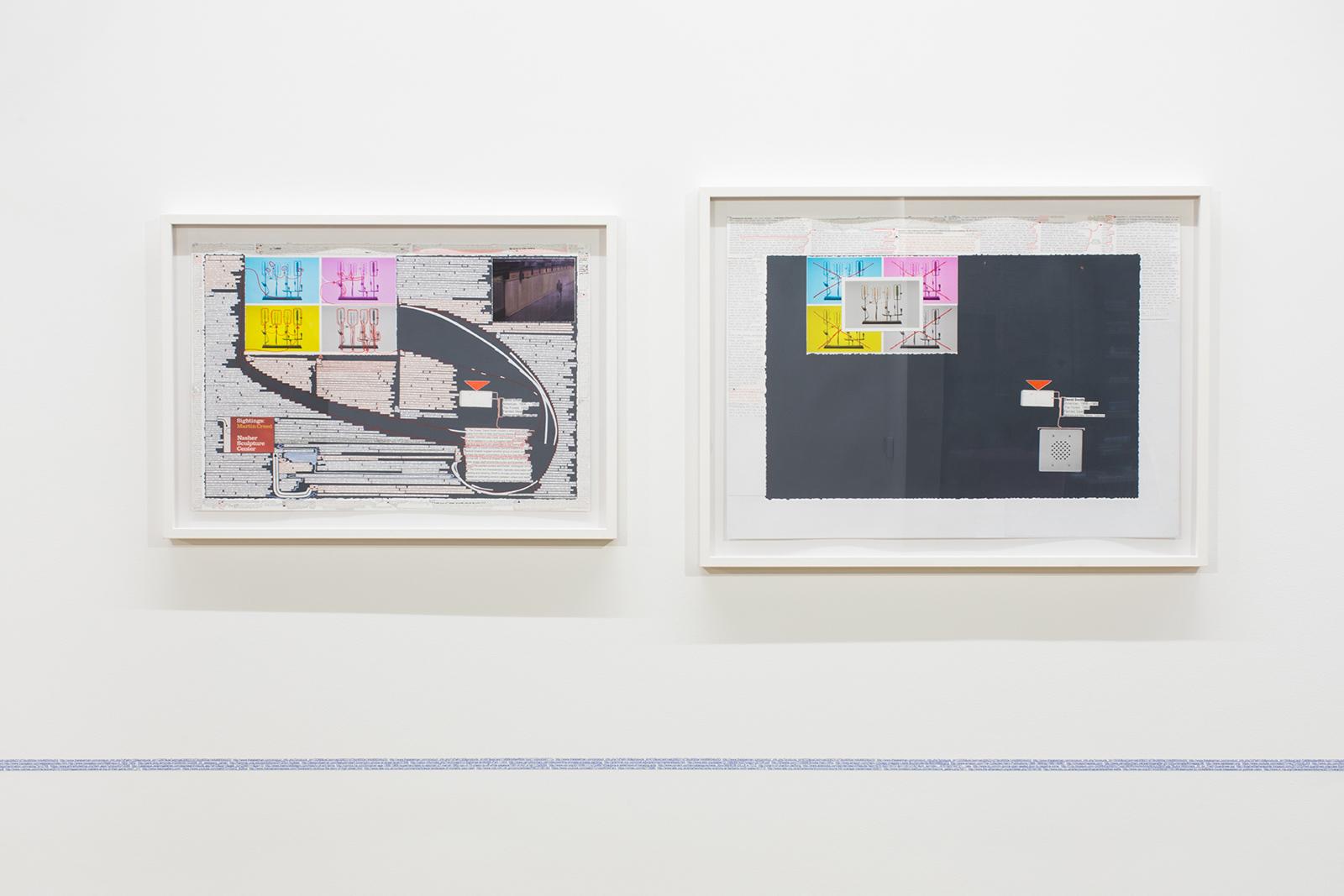 Union-gallery-matthewsontheimer001