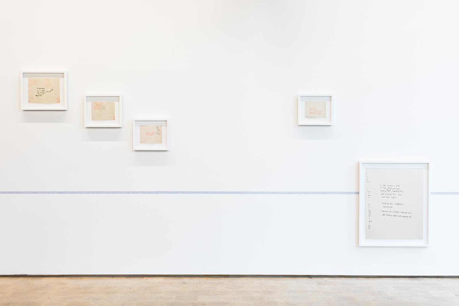 Union-gallery-matthewsontheimer003