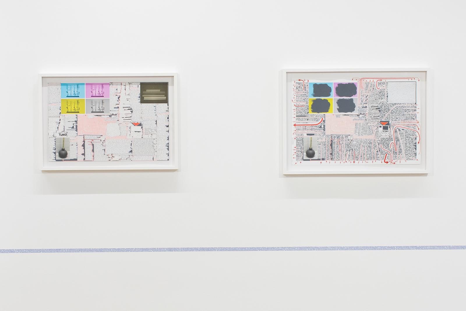 Union-gallery-matthewsontheimer015