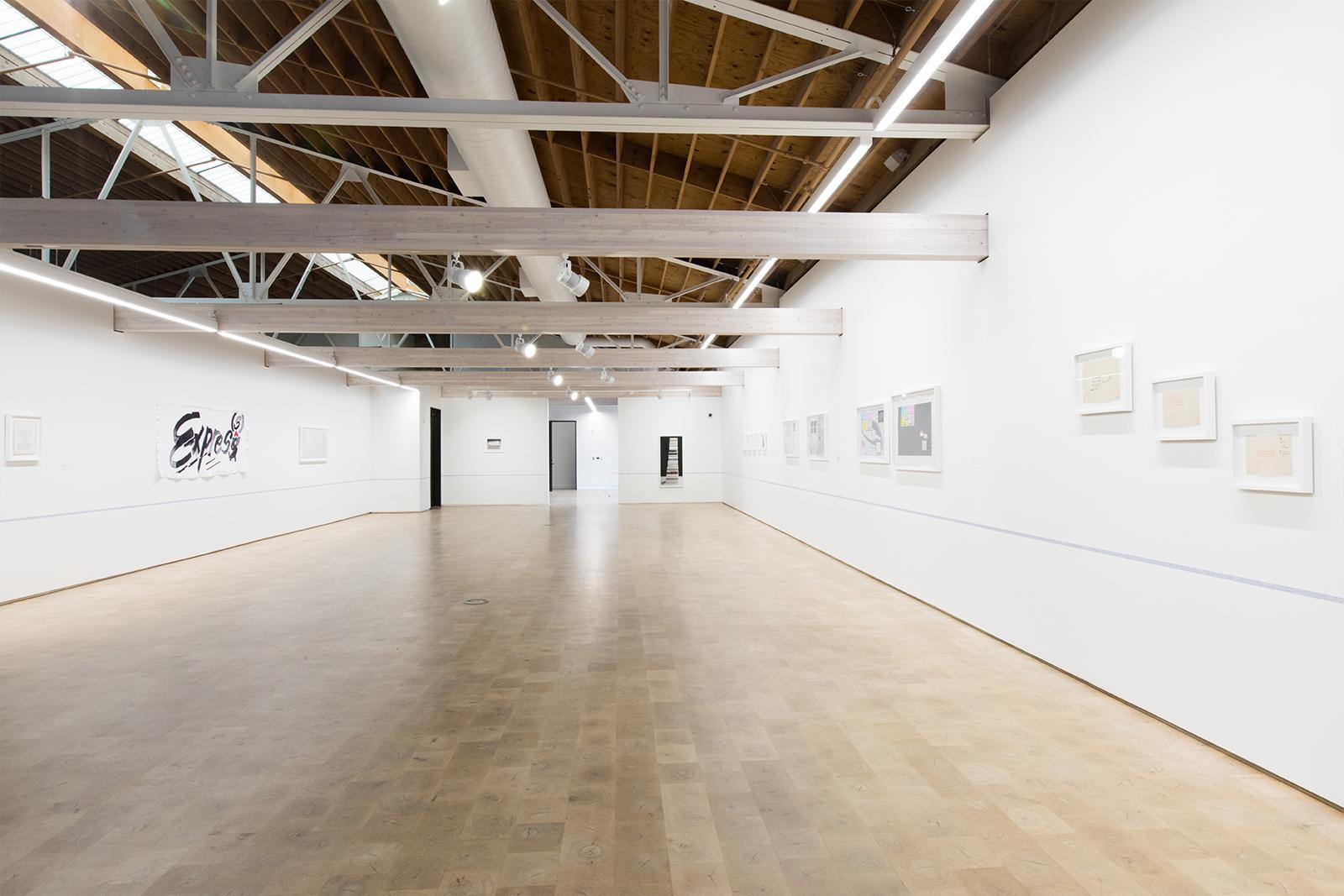 Union-gallery-matthewsontheimer019