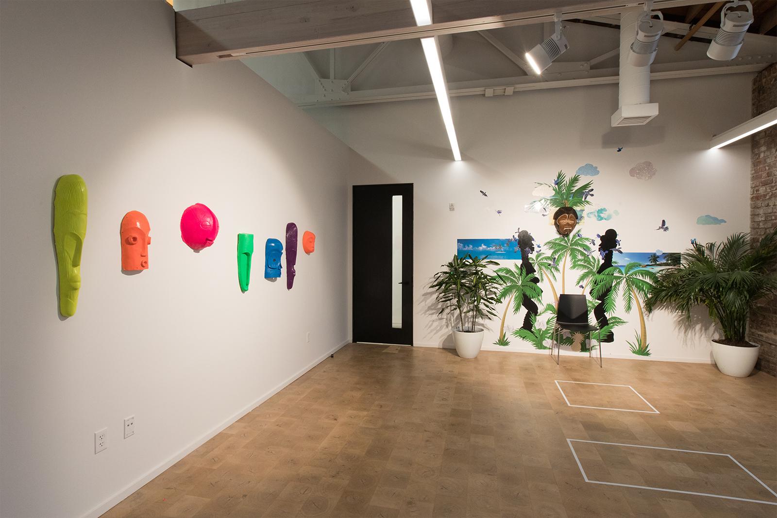 Union-gallery-zoecharlton28