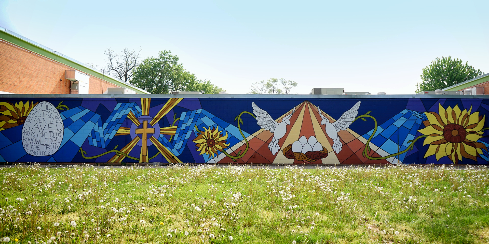 Union-neighborhoodmurals-hopecenter